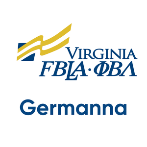 Fundraising Page: Germanna